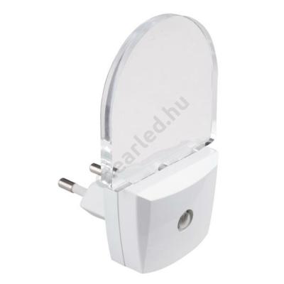 Rábalux 4658 LED irányfény