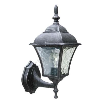 Rábalux 8397 Toscana kültéri fali lámpa
