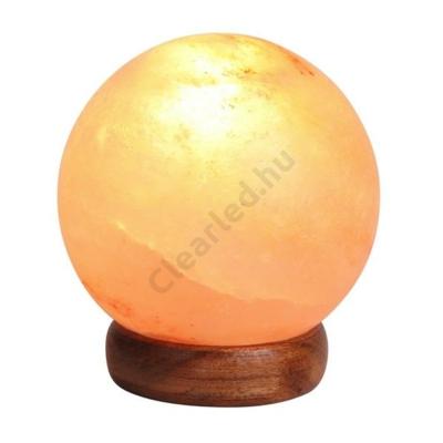 Rábalux 4093 Ozone sólámpa
