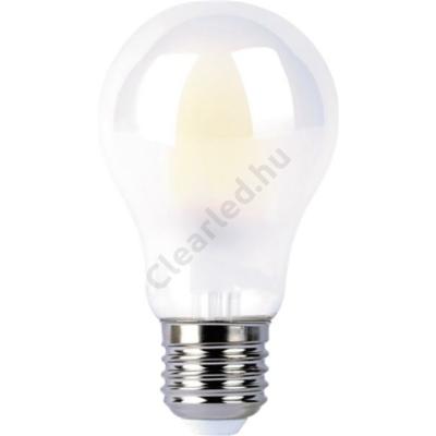 Rábalux 1524 LED Classic Opál E27 10W 850Lm 2700K