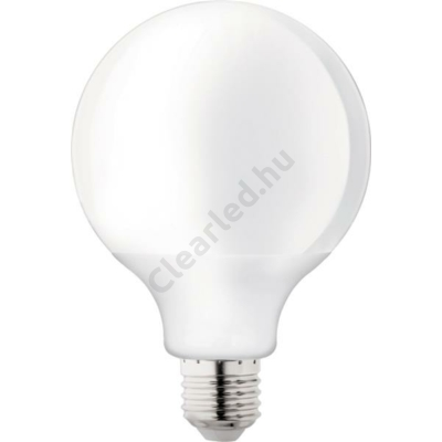 Rábalux 1577 LED G95 E27 14W 1521Lm 2700K