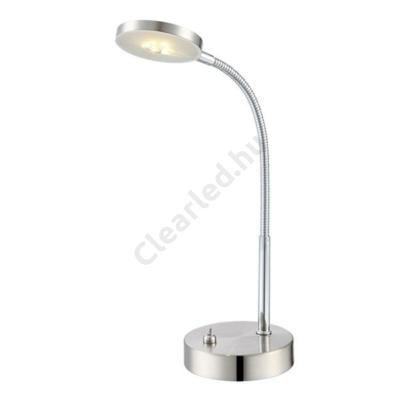 Globo 24122 DENIZ asztali lámpa