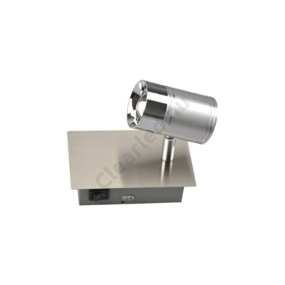 GLOBO 56957-1 MARJA fali lámpa