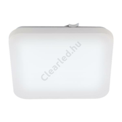 EGLO 97885 FRANIA IP44 33 cm LED fali mennyezeti lámpa