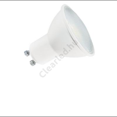 Osram LED Spot Gu10 5W 50W 120° 350lm 2700K 1év