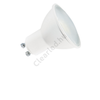 Osram LED Spot Gu10 5W 50W 120° 350lm 6500K 1év