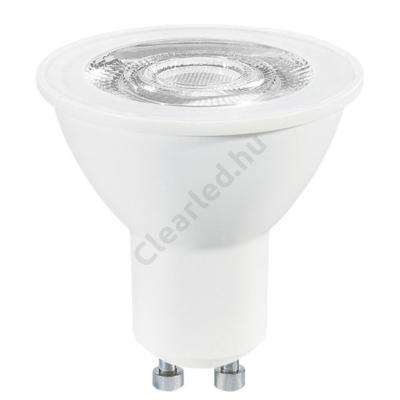 Osram LED Spot Gu10 5W 50W 36° 350lm 6500K 1év