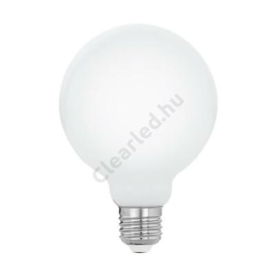 EGLO 11767 E27-LED-G95 8W fényforrás