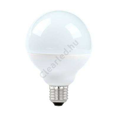 EGLO 11487 E27-LED-GLOBE 12W