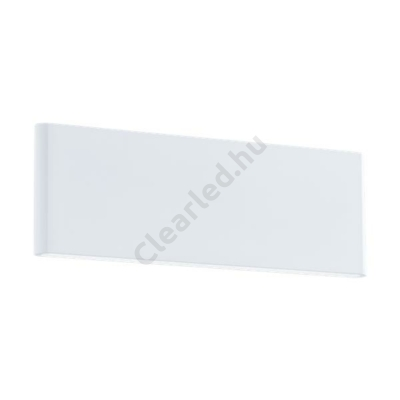 EGLO 39265 CLIMENE LED fali lámpa