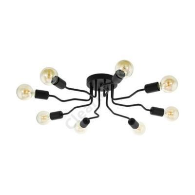 EGLO 97985 ORAZIO mennyezeti lámpa