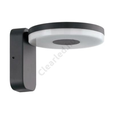 EGLO 96289 ALBEROLA kültéri LED fali lámpa