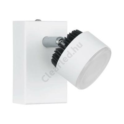 Eglo 93852 ARMENTO fali lámpa, fehér