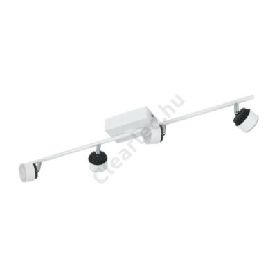 EGLO 93855 ARMENTO 4 x 6W LED mennyezeti lámpa