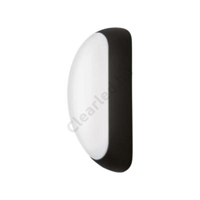 EGLO 95092 BERSON kültéri fali lámpa