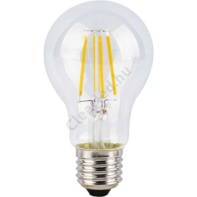 Rábalux 1587 LED körte, filament, E27, 10W, 1050lm, 4000K