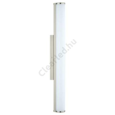EGLO 94716 CALNOVA LED IP44 fali lámpa