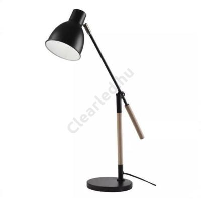 EMOS Z7605 Winston asztali lámpa