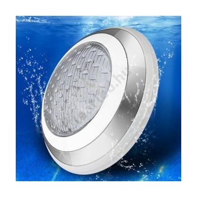 RGB+CCT 27W felületre szerelhető medence lámpa /UW02/