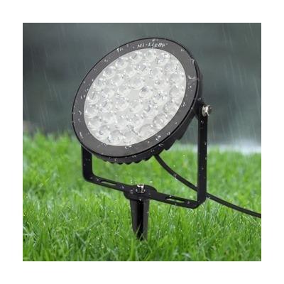 RGB+CCT leszúrható kerti lámpa 15W DC24V / SYS RC2 /