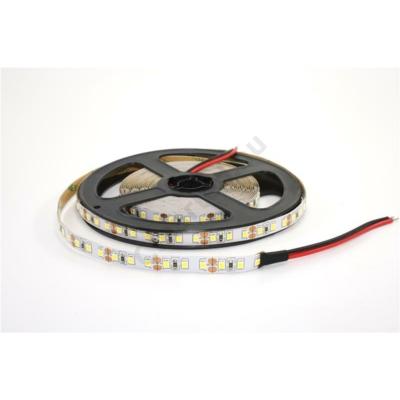LED szalag beltéri IP20 SMD2835 120LED 9,6W/m semleges