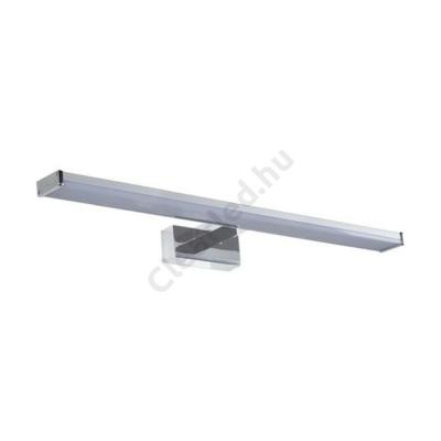 LUXERA 70201 TREMOLO LED fürdőszobai tükörmegvilágító fali lámpa, 12W, 4000K