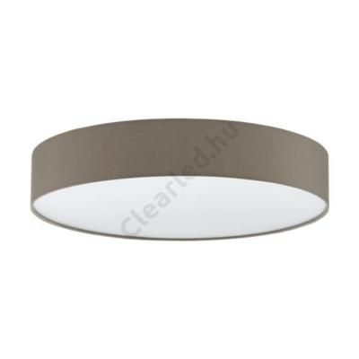 EGLO 97778 ROMAO 3 LED mennyezeti lámpa