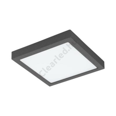 EGLO 33626 ARGOLIS IP44 LED fali-mennyezeti lámpa