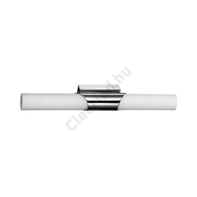 LUXERA 65016 ELIOT fali lámpa 2xE14