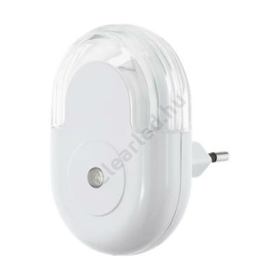 EGLO 97935 TINEO LED éjszakai fény 0,3W 5Lm alkonykapcsolós