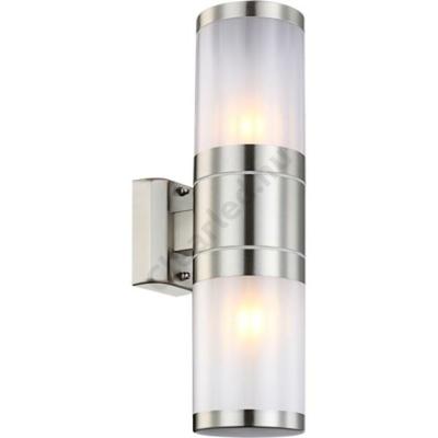 Globo 32014-2 XELOO kültéri fali lámpa IP44