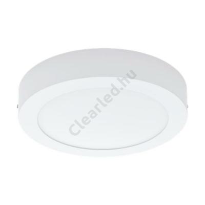 Eglo 94075 SARSINA-A LED mennyezeti lámpa