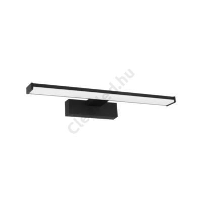 EGLO 98907 PANDELLA 1 LED tükörvilágító lámpa IP44