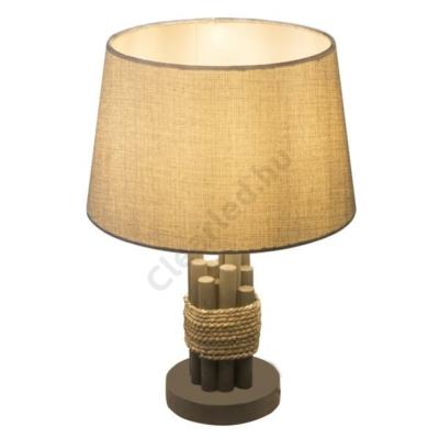 GLOBO 15255T LIVIA asztali lámpa