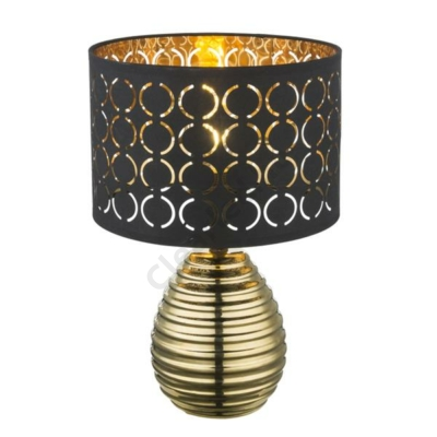 GLOBO 21616 MIRAUEA asztali lámpa