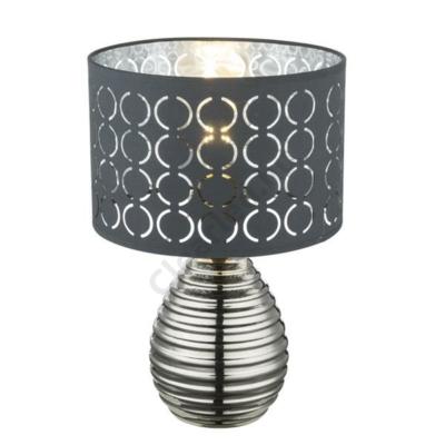 GLOBO 21617 MIRAUEA asztali lámpa