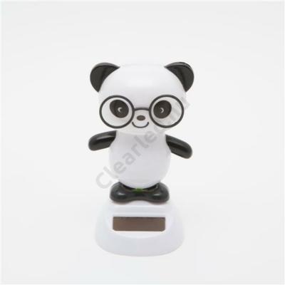 Globiz 11459L panda