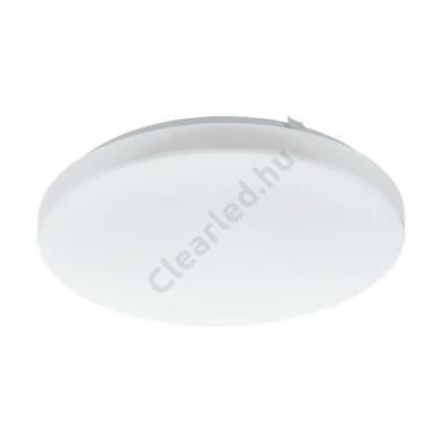 Eglo 97872 FRANIA 33 cm LED fali mennyezeti lámpa