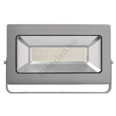 EMOS LED reflektor 200W
