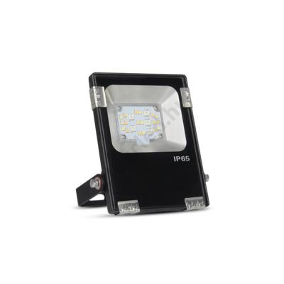 Reflektor 10W RGB+CCT