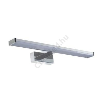 LUXERA 70200 Tremolo LED fürdőszobai tükörmegvilágító fali lámpa, 8W/640lm, 4000K