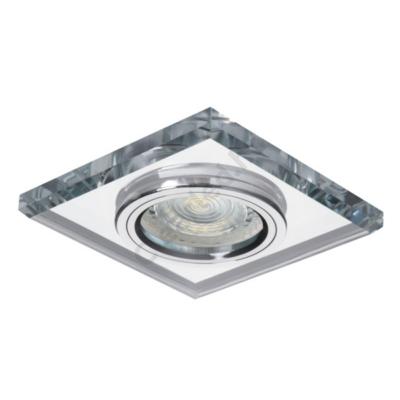 Kanlux MORTA CT-DSL50-SR lámpa