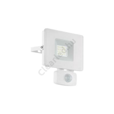 EGLO FAEDO 3 - kültéri fali LED reflektor