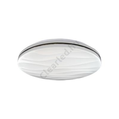 Strühm 03591 KLARA LED fürdőszobai lámpa, 13W 4000K 1120lm IP44