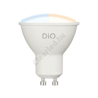 EGLO 11802 GU10-LED 320 lm 2700K-6500K fényforrás távirányítóval