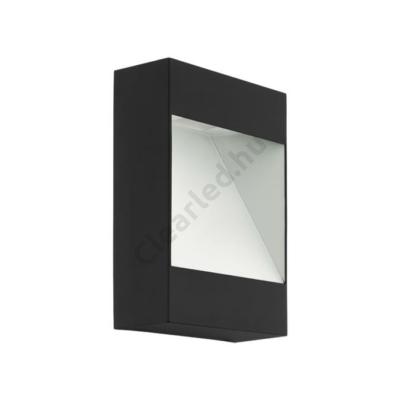 EGLO 98095 MANFRIA LED kültéri fali lámpa
