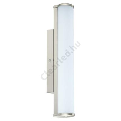 EGLO94715 CALNOVA LED IP44 fali lámpa