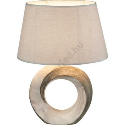 GLOBO 21641T JEREMY asztali lámpa