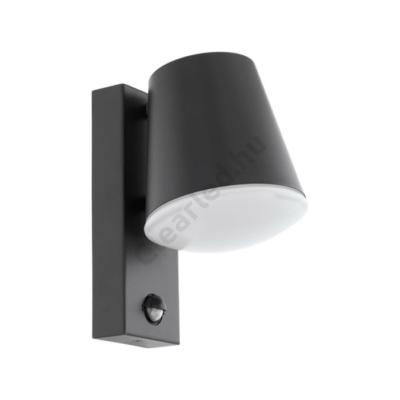 EGLO 97451 CALDIERO mozgásérzékelős kültéri fali lámpa