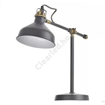 EMOS Harry asztali lámpa
